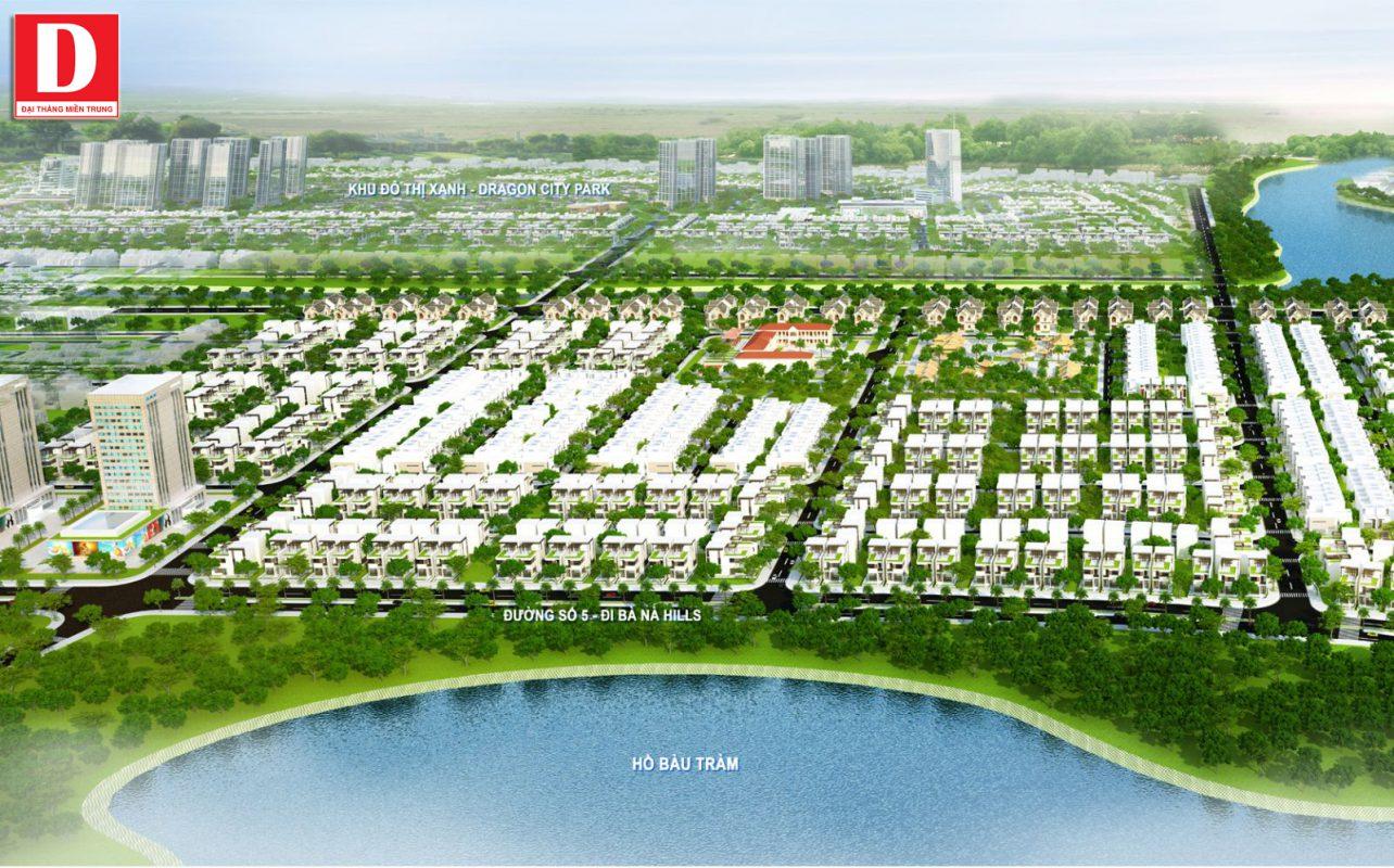 do-thi-homeland-central-park-header