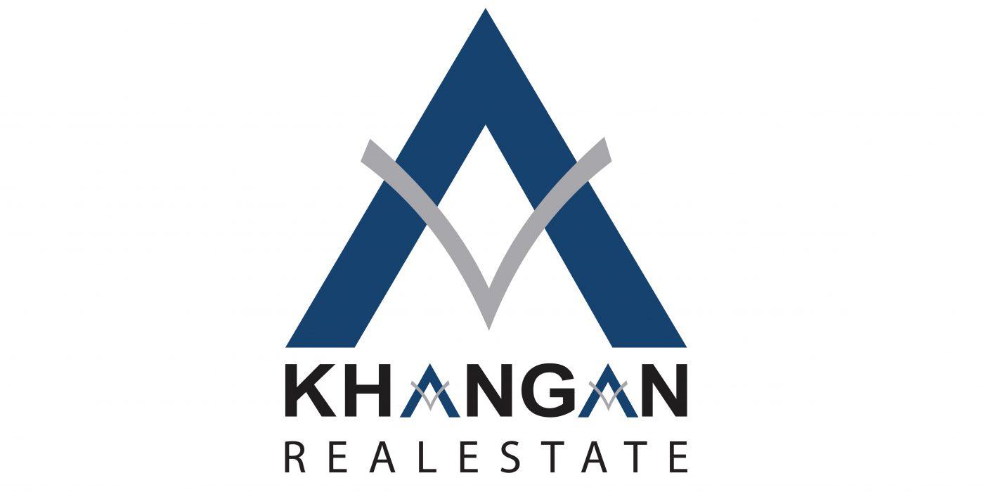 doi-tac-khang-an-real-estate-dai-thang-mien-trung