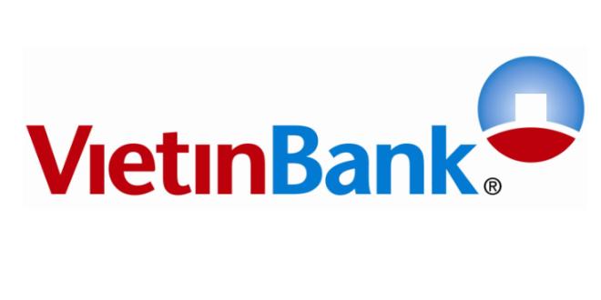 doi-tac-vietin-bank-dai-thang-mien-trung